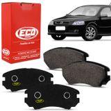 jogo-de-pastilha-de-freio-dianteira-astra-hatch-sedan-1998-a-2012-ecopads-connectparts--1-