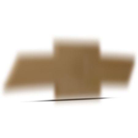 Gravata-Dianteiro-Celta-Astra-Prisma-Meriva-Traseiro-Meriva-connectparts---2-