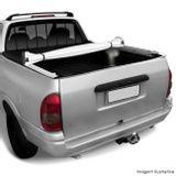 Capota-Maritima-Chevrolet-Pick-Up-Corsa-1995-A-2003-Trek-Roller-connect-parts--1-