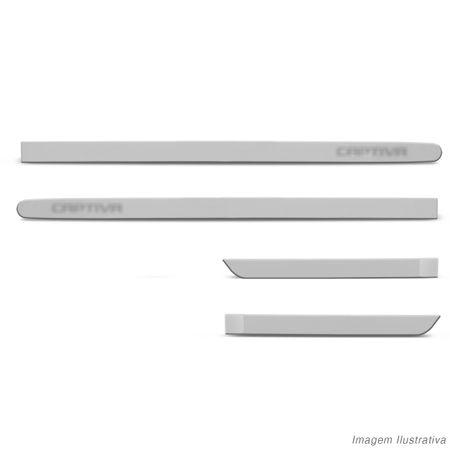 Jogo-Friso-Lateral-Captiva-09-10-11-12-13-14-15-16-17-Prata-Switchblade-4-Portas-Tipo-Borrachao-connect-parts--2-