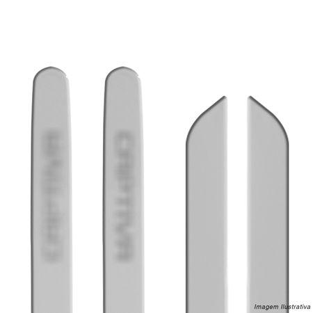 Jogo-Friso-Lateral-Captiva-09-10-11-12-13-14-15-16-17-Prata-Switchblade-4-Portas-Tipo-Borrachao-connect-parts--3-