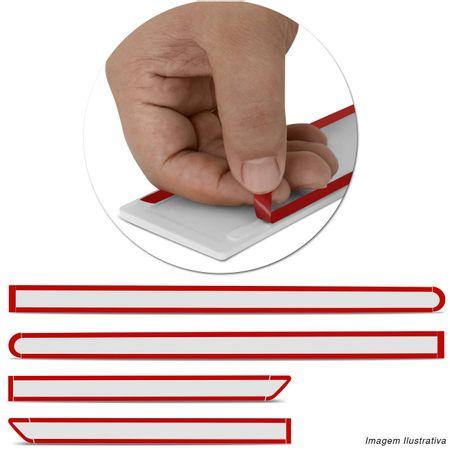 Jogo-Friso-Lateral-Captiva-09-10-11-12-13-14-15-16-17-Prata-Switchblade-4-Portas-Tipo-Borrachao-connect-parts--4-