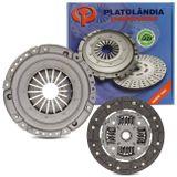 Kit-Embreagem-Remanufaturada-Platolandia-Astra-2.0-99-a-03-Vectra-2.2-apos-99-Zafira-2.0-99-a-04-connectparts---1-