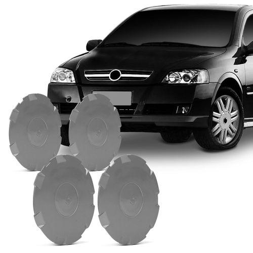 Kit-Calota-Central-Miolo-Roda-GM-Astra-Hatch-Sedan-CD-04-Prata-Aro-14-15-Fechada-connectparts---1-