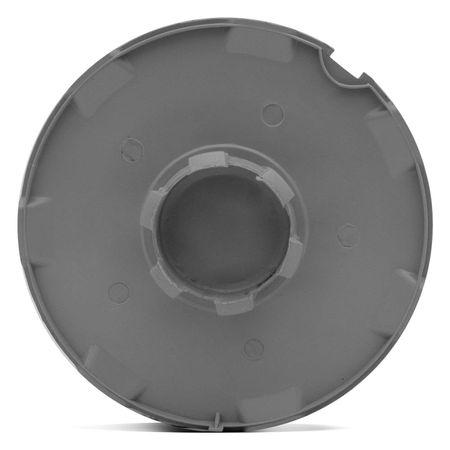 Kit-Calota-Central-Miolo-Roda-GM-Astra-Hatch-Sedan-CD-04-Prata-Aro-14-15-Fechada-connectparts---3-