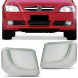 par-lente-farol-milha-astra-hatch-sedan-2003-a-2012-zafira-2005-a-2012-transparente-connectparts--1-