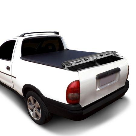 Capota-Maritima-Chevrolet-Pick-Up-Corsa-1995-A-2003-Modelo-Trek-Connect-Parts--1-