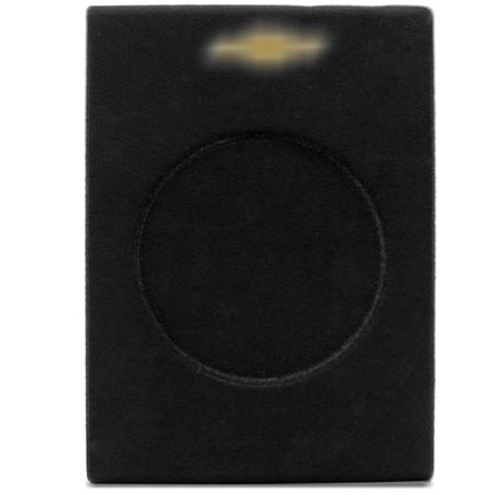 Caixa-Slim-8-Polegadas-Chevrolet-R-Acoustic-Dutada-Carpete-Preto-connectparts--2-