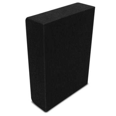 Caixa-Slim-8-Polegadas-Chevrolet-R-Acoustic-Dutada-Carpete-Preto-connectparts--4-