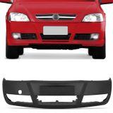 para-choque-dianteiro-astra-hatch-sedan-03-04-05-06-07-08-09-10-11-12-preto-com-furo-para-milha-connectparts--1-