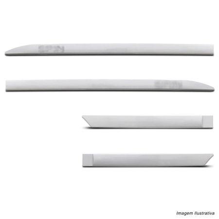 Jogo-de-Friso-Lateral-Facao-Spin-2012-a-2020-Prata-Switchblade-Grafia-Cromado-Alto-Relevo-connectparts-2-