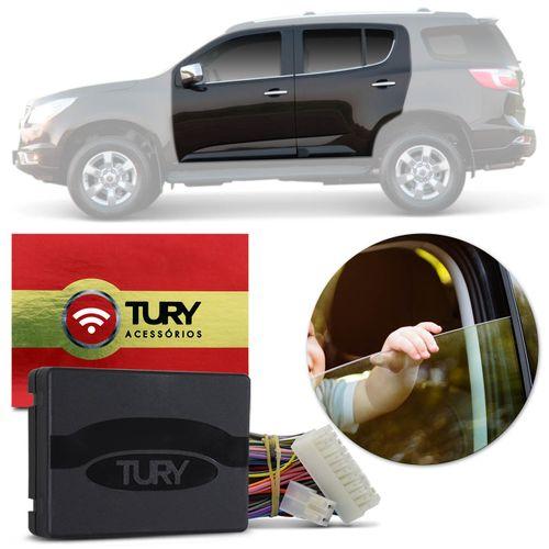 Modulo-Vidro-Eletrico-Tury-PRO-4-22-AS-Plug-Play-S10-Trailblazer-Diesel-12-a-16-4P-Antiesmagamento-connectparts--1-