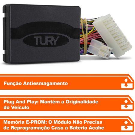 Modulo-Vidro-Eletrico-Tury-PRO-4-22-AS-Plug-Play-S10-Trailblazer-Diesel-12-a-16-4P-Antiesmagamento-connectparts--2-