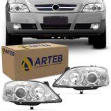 farol-astra-hatch-sedan-2003-2004-2005-2006-2007-2008-2009-2010-2011-2012-cromada-foco-duplo-arteb-connectparts--1-