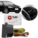 Modulo-de-Fechamento-para-Teto-Solar-Tury-LVX-5.6-Universal-connectparts---1-