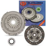 Kit-Embreagem-Remanufaturada-Platolandia-Monza-Kadett-Ipanema-1.8-2.0-Astra-e-Vectra-2.0-8v-16v-connectparts---1-