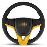 Volante-Modelo-Camaro-Cruze-Amarelo-Com-Cubo-connectparts---1-
