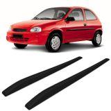 Longarina-de-Teto-Slim-Modelo-Decorativo-Corsa-Hatch-Todos-os-Anos-Preto-135m-2-Pecas-connectparts---1-