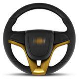 Volante-Modelo-Camaro-Cruze-Dourado-Com-Cubo-connectparts---1-