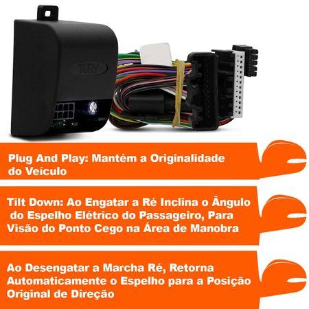 Modulo-Assistente-de-Manobra-Para-Retrovisores-Tury-PARK-1.2--2-