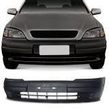para-choque-dianteiro-astra-sedan-hatch-1999-2000-2001-2002-preto-liso-connectparts--1-