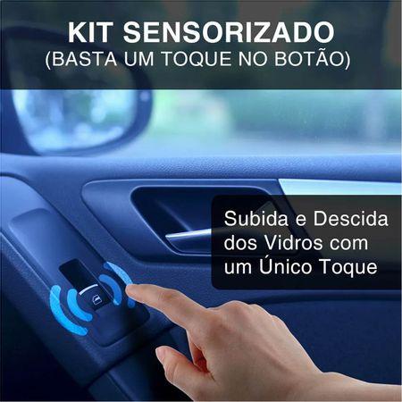 Kit-Vidro-Eletrico-D20-Veraneio-Bonanza-connect-parts--2-