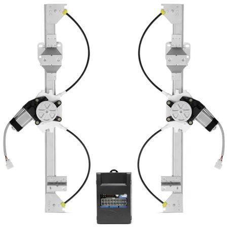 Kit-Vidro-Eletrico-D20-Veraneio-Bonanza-connect-parts--4-