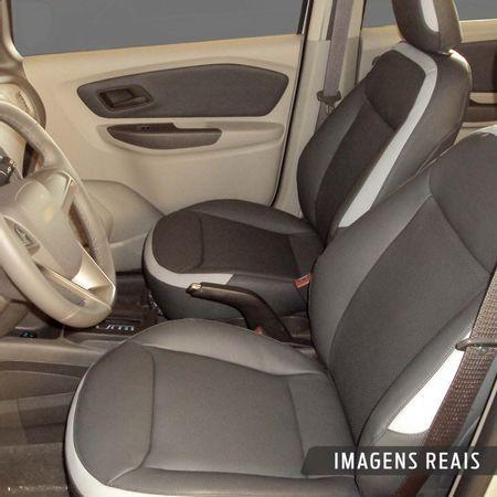 Revestimento-Banco-Couro-Chevrolet-Spin-2012-a-2018-Grafite-Padrao-Montadora-Bipartido-16-pecas-connectparts---4-