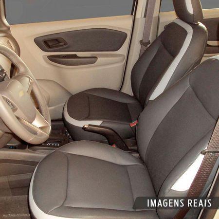 Revestimento-Banco-Couro-Chevrolet-Spin-2012-a-2018-Grafite-30por-cento-Couro-Legitimo-Bipartido-16-connectparts---4-