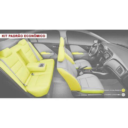 Revestimento-Banco-Couro-Chevrolet-Spin-2012-a-2018-Grafite-30por-cento-Couro-Legitimo-Bipartido-16-connectparts---6-