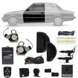 Kit-Vidro-Eletrico-Marajo-Chevette-Chevy-1983-A-1993-Dianteiro-Sensorizado---Alarme-Taramps-e-Trava-connectparts---1-