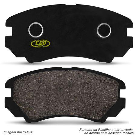 Pastilhas-De-Freio-Dianteira-Chevrolet-Cruze-2010---Eco1498-connectparts---4-
