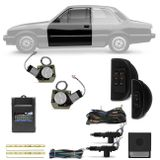 Kit-Vidro-Eletrico-Marajo-Chevette-Chevy-1983-A-1993-Dianteiro-Sensorizado---Trava-Eletrica-connectparts---1-