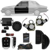 Kit-Vidro-Eletrico-Marajo-Chevete-Chevy-Dianteiro-Sensorizado---Alarme-Automotivo-Positron-PX360-BT-Connect-Parts--1-
