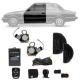 Kit-Vidro-Eletrico-Marajo-Chevette-Chevy-1983-A-1993-Dianteiro-Sensorizado---Alarme-Taramps-connectparts---1-