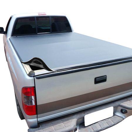 Capota-Maritima-Chevrolet-S10-Cabine-Simples-1995-A-2011-Modelo-Baguete-connect-parts--1-