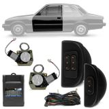 Kit-Vidro-Eletrico-Marajo-Chevette-Chevy-1983-A-1993-Dianteiro-Inteligente-connectparts---1-