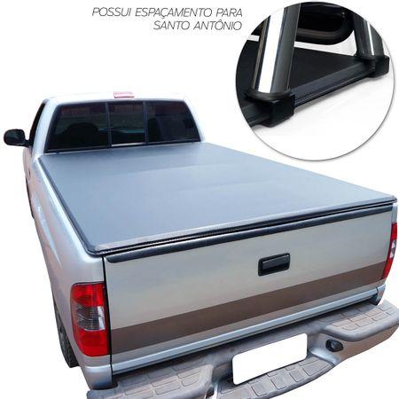 Capota-Maritima-Chevrolet-S10-Cabine-Simples-1995-A-2011-Modelo-Baguete-connect-parts--2-