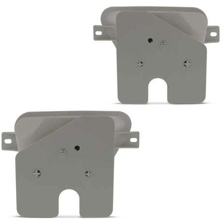 Farol-Milha-S10-Blazer-1999-2000-Auxiliar-Neblinaconnectparts--5-