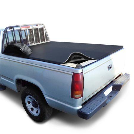 Capota-Maritima-Chevrolet-Silverado-1994-A-2002-Modelo-Baguete-Com-Estepe-16-Connect-Parts--1-