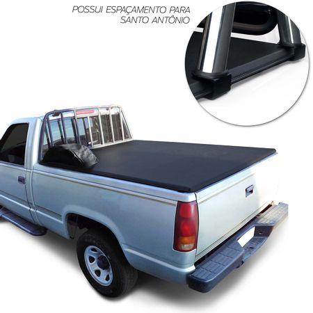 Capota-Maritima-Chevrolet-Silverado-1994-A-2002-Modelo-Baguete-Com-Estepe-16-Connect-Parts--2-