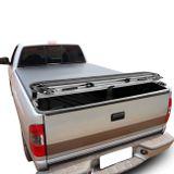 Capota-Maritima-Chevrolet-S10-Cabine-Simples-1995-A-2011-Modelo-Trek-Connect-Parts--1-
