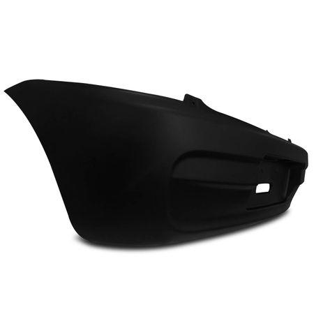 Para-Choque-Celta-0006-Traseiro-Preto-Texturizado-connectparts--3-