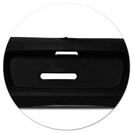 Para-Choque-Celta-0006-Traseiro-Preto-Texturizado-connectparts--4-