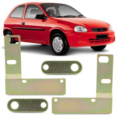 Suporte-Trava-Eletrica-Corsa-Hatch-Pick-Up-Corsa-95-a-02-Portas-connectparts--1-