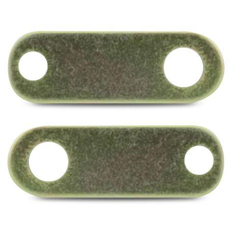 Suporte-Trava-Eletrica-Corsa-Hatch-Pick-Up-Corsa-95-a-02-Portas-connectparts--3-
