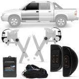 Kit-Vidro-Eletrico-S10-Blazer-1996-A-2011-Cabine-Simples-Ou-Dupla-Dianteiro-Inteligente-VBL1E410-connectparts---1-