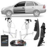 Kit-Vidro-Eletrico-Montana-2003-A-2009-Corsa-Hatch-Sedan-2003-A-2012-Dianteiro-Inteligente-VCO2A400-connectparts---1-