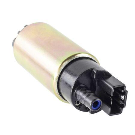 Bomba-Eletrica-De-Combustivel-Universal-4-2-Bar-Gasolina-Com-Kit-Marwal-E-Bosch-connectparts--2-
