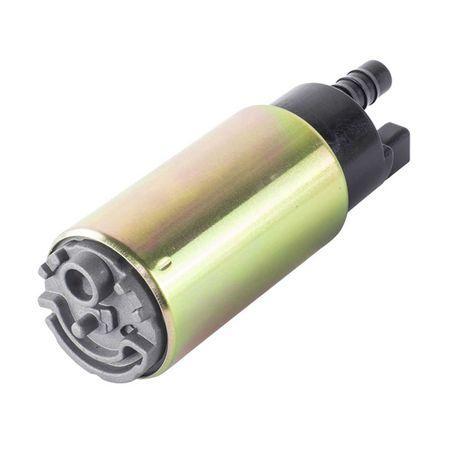 Bomba-Eletrica-De-Combustivel-Universal-4-2-Bar-Gasolina-Com-Kit-Marwal-E-Bosch-connectparts--3-